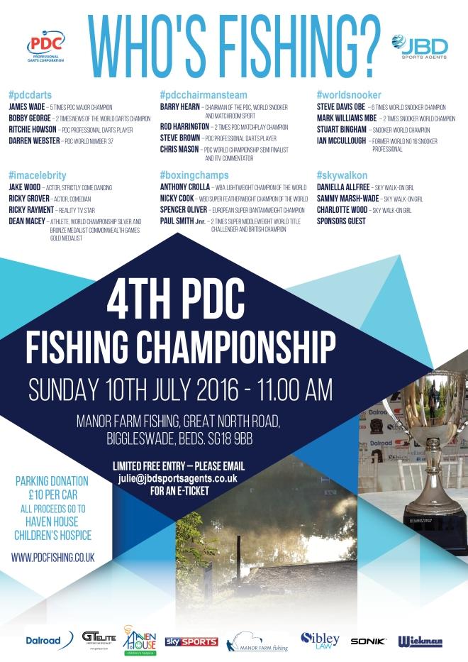 PDC whos fishing poster.jpg